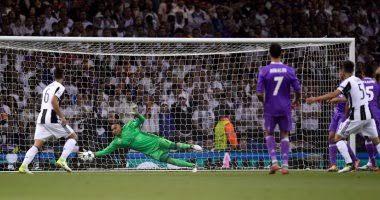 صورة تردد القنوات المفتوحة الناقلة لمباراة ريال مدريد وتشيلسي غدا في دوري أبطال أوروبا