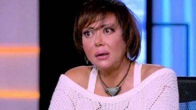 """صورة نهى العمروسي تكشف علاقتها بإيقاف عرض مسلسل """"الطاووس"""""""