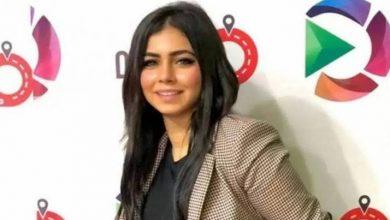 صورة حبس رانيا صفوت 4 أيام في قضية قتل زوج شقيقتها..نكشف القصة كاملة