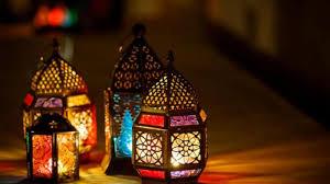 صورة دعاء ثامن أيام رمضان 2021..تعرف على أفضل الأدعية