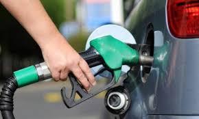 صورة أسعار البنزين..وزارة البترول توضح الزيادة بالتفاصيل