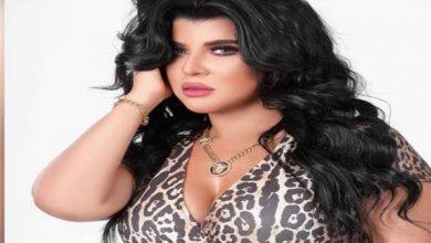 صورة بعد إعلانها الزواج من سعد الصغير..تعرف على الفنانة الشابة برلنتي عامر