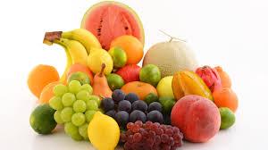 صورة هذه الفواكه تساعدك في التغلب على الشعور بالعطش في الصيام