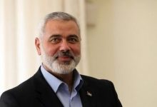 صورة بعد تصريحاته النارية..ما لاتعرفه عن إسماعيل هنية رئيس حركة حماس