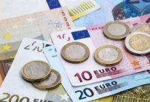 صورة سعر اليورو والجنيه الاسترليني والعملات الاجنبية السبت 8-5-2021