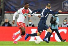صورة موعد مباراة باريس سان جيرمان وموناكو القادمة في نهائي كأس فرنسا والقنوات الناقلة