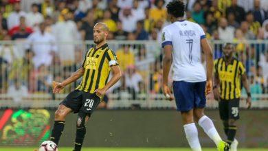 صورة جدول مباريات اليوم الإثنين 31-5-2021 بالدوري المصري والسعودي