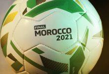 صورة رسميًا.. تعرف على الدولة المستضيفة لنهائي دوري أبطال إفريقيا 2021 وموعد المباراة