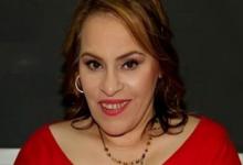 صورة وفاة الفنانة نادية العراقية بعد تدهور حالتها بسبب إصابتها بكورونا