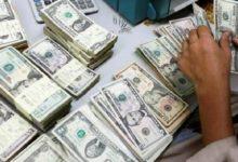 صورة سعر الدولار اليوم في مصر الأحد 16-5-2021