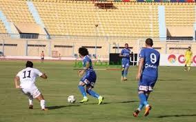 صورة موعد مباراة المصري وأسوان القادمة في كأس مصر والقنوات الناقلة