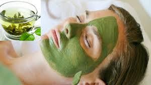 صورة تعرفي على فوائد الشاي الأخضر للبشرة