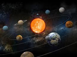 صورة ما هو أبعد كوكب عن الشمس؟..أعرف الإجابة