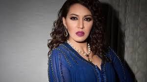 """صورة بعد مشاركتها في برنامج """"رامز عقله طار""""..من هي أسماء المنور"""