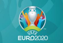 صورة تعرف على تردد قنوات BEIN MAX الناقلة لبطولة يورو 2020