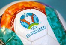صورة تعرف على مواعيد مباريات بطولة الأمم الأوروبية 2020