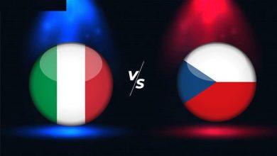 صورة تعرف على موعد مباراة إيطاليا وتركيا في افتتاح بطولة الأمم الأوروبية