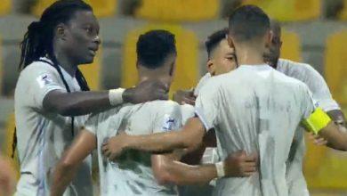 صورة أهداف مباراة الهلال واستقلال طهران (2-0) اليوم فى دوري أبطال آسيا